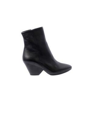 Haute Footwear | Designer Shoes For Women | Women's Ankle Boots