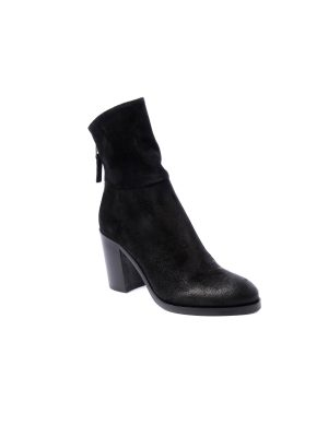Haute Footwear | Designer Shoes For Women | Women's Ankle Boots