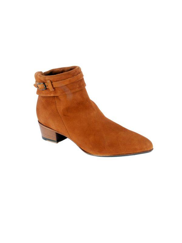 Haute Footwear   Designer Shoes For Women   Women's Ankle Boots